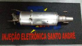 Catalisador Da Ducato / Boxer / Jumper 2.3 Multijet -