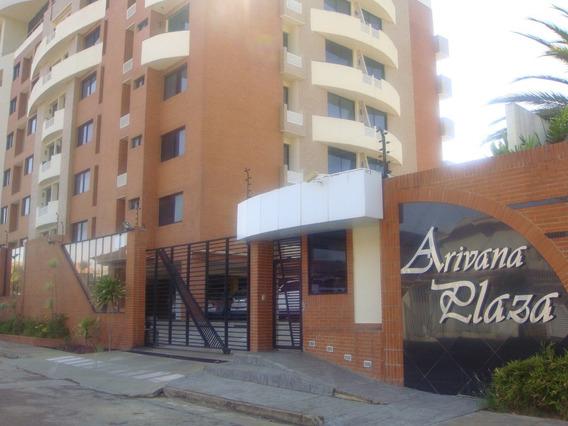 Inversiones Castro Vende Apartamentos Arivana Plaza