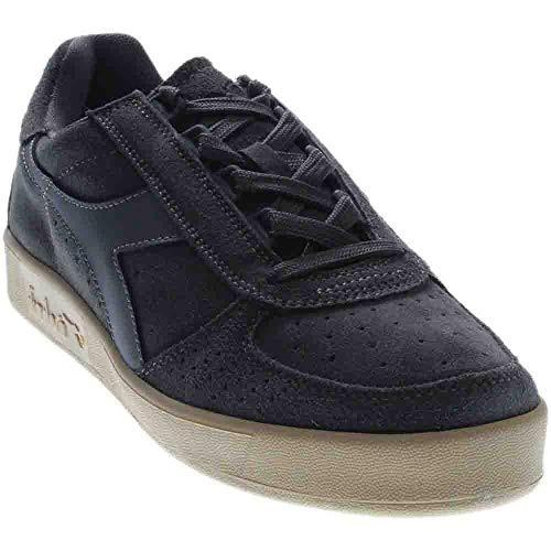Diadora B Elite Ante Skateboarding Zapato