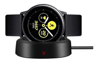 Cargador Para Reloj Samsung Galaxy Smart Watch Active