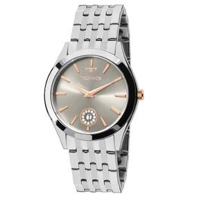Relógio Technos Elegance Ladies 1m15ar/1c