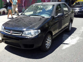 Fiat Siena 1.4 Fire- 2012 // Oportunidad !!!