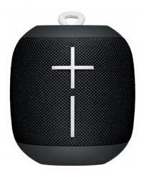 Caixa De Som Bluetooth Wonderboom À Prova D