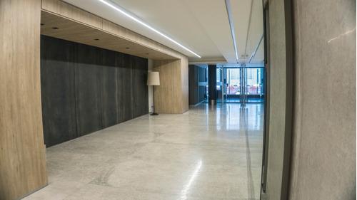 Excelente 3 Ambientes En Edificio De Categoría. 2 Suites