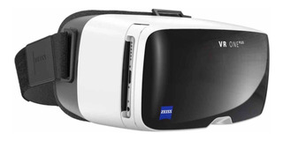 Zeiss Vr One Plus, Virtual Reality Headset