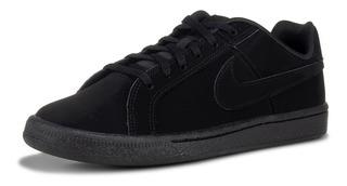 Tenis Nike Court Royale Joven