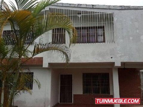 Casas En Venta 19-1776 Astrid Castillo 04143448628