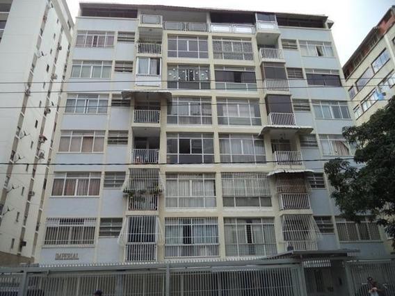 Apartamento En Venta Los Palos Grandes Código 20-22540 Bh