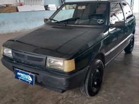 Fiat Mille Smart 1.0 2p 1999