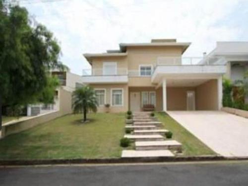 Ref.: 18436 - Casa Terrea Em Vinhedo Para Venda - 18436
