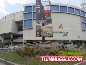 Local Comercial En Alquiler En Sabana Larga Cod 19-14684 Mpg