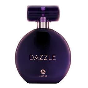 Dazzle - Deo Colônia