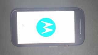 Celular Moto E 2da Generación