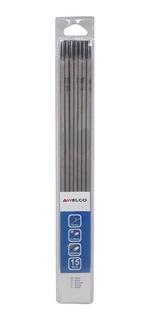 Electrodos Awelco 3,25 Mm E6013 Rutilico Electrodo Acero