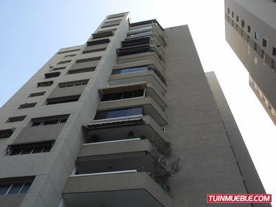 Apartamentos En Alquiler Asrs Mg Mls #16-3052---04167193184
