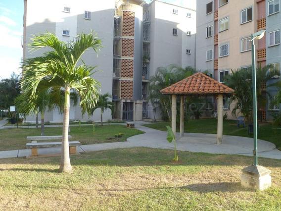 Apartamento En Venta En Terrazas De San Diego 20-8975 Gav