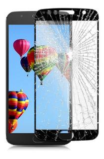 Película Para Motorola G5s Plus 3d Curvada Top Cobre 100%