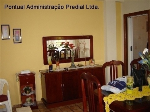 Casa - Ca0501 - 492840