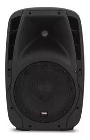 Caixa Acústica Novik 150w Evo-410 Super Promoção