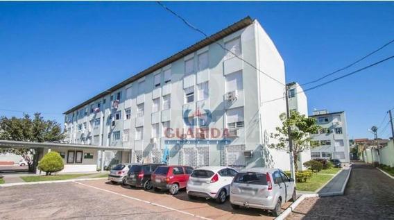 Apartamento - Camaqua - Ref: 147729 - V-147729