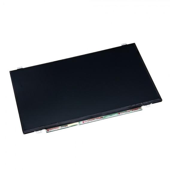 Tela De 14.0 Para Notebook Ips Clevo W840su-t E129