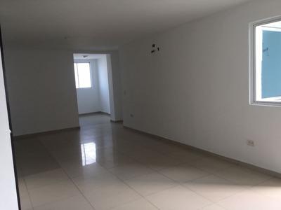 Apartamento En Venta El Porvenir 663-3154