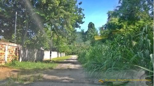Itaocaia Valley-terreno 1.000 M² R$ 90 Mil Cada - 56