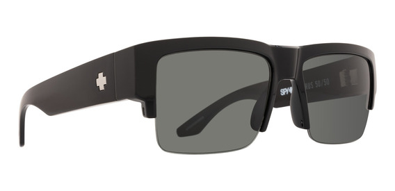Lentes De Sol Spy Optic Cyrus 5050 Happy Lens Hd+