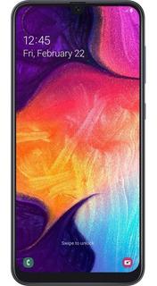 Samsung Ung A50 Sm-a505g 128gb Ng