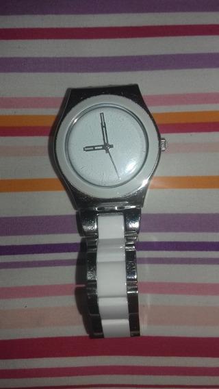 Reloj Swatch Para Dama