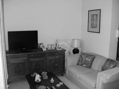 Casa Residencial À Venda, Vila Santa Rosa, Guarujá. - Ca0637