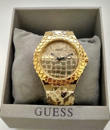 Relógio Guess Feminino W0227l2
