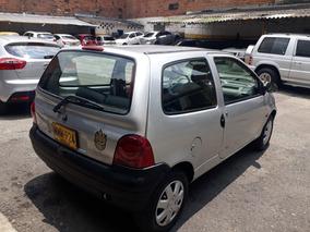 Renault Twingo *