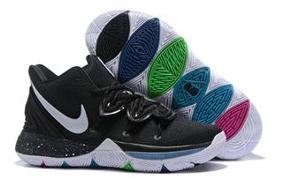 Nike Outburst Hombre Talle 44 5 en Mercado Libre Argentina
