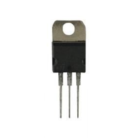 4 X Transistor Tip41 Npn 6a 65w De 40 A 100v Frete Grátis