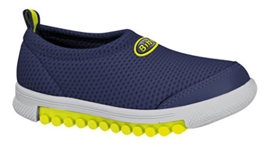 Zapatos Playeros Surf Niños Bibi