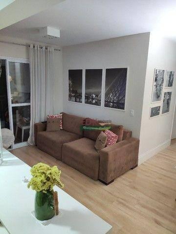 Imagem 1 de 20 de Apartamento Com 2 Dormitórios À Venda, 68 M² Por R$ 509.000 - Santa Paula - São Caetano Do Sul/sp - Ap9073
