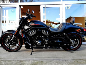 Harley Davidson Vrod Special No Xvs Diavel Gs 1200 K 1600