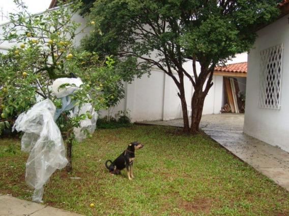Casa Em Bela Aliança, São Paulo/sp De 300m² 3 Quartos À Venda Por R$ 1.600.000,00 - Ca165186