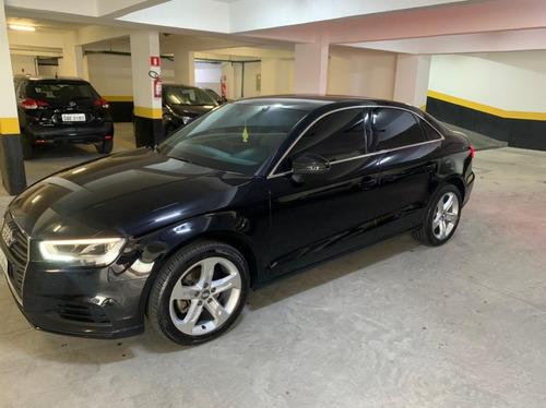 Imagem 1 de 14 de Audi A3