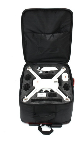 Drone Xaomi Midrone 4k
