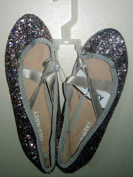 Zapatos Para Niña Importados Talla 12 Navidad Vestidos Media