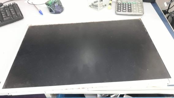 Tela 20 P Samsung Ls20tdssumzd