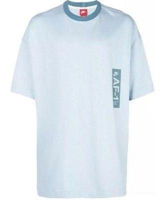 Nike Sportswear Nsw Air Force 1 Af1
