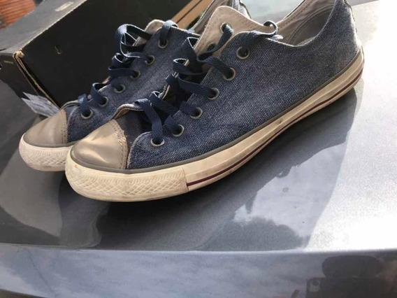 Zapatillas Converse Chuck Taylor 41 7.5