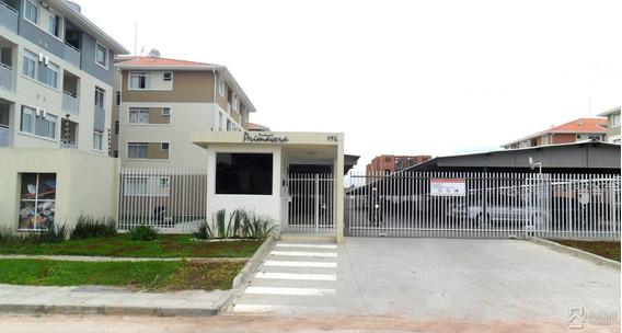 Apartamento - Cidade Jardim - Ref: 7976 - L-7976