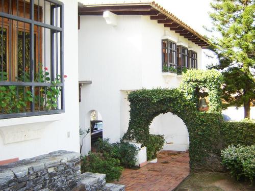 Imagen 1 de 14 de Qta La Lagunita