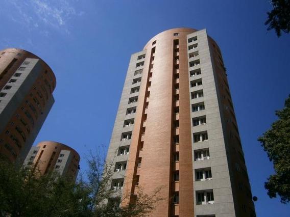 Apartamento En Venta Prebo I Pt 19-15176 Tlf.0241-825.57.06