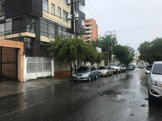 Local En Alquiler Nueva Segovia, Flex 20-162
