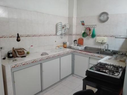 Casa En Venta Palmira Barrio Zamorano